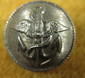 help! button identification please , possibly french aeronavale