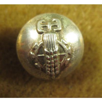 Francisme button