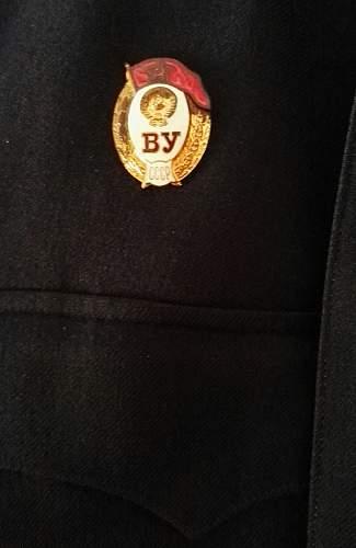 c.c.c.p.  navy jacket?