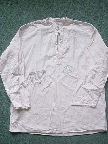 Click image for larger version.  Name:Undershirt 001.jpg Views:468 Size:147.9 KB ID:13432
