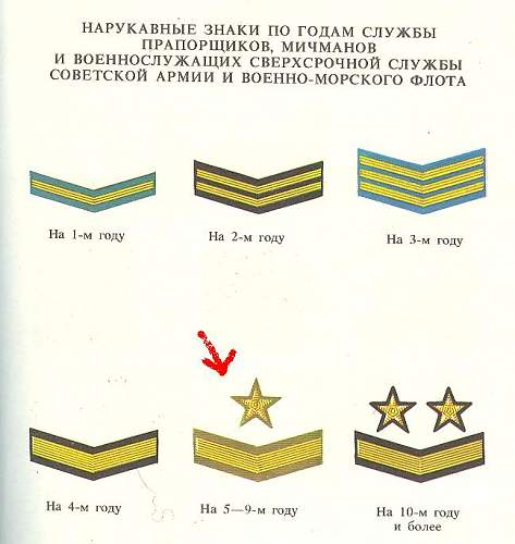 Click image for larger version.  Name:star1.jpg Views:364 Size:54.3 KB ID:155371