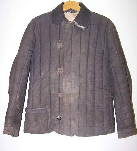 Click image for larger version.  Name:ww2_soviet_jacket.JPG Views:408 Size:74.8 KB ID:169337