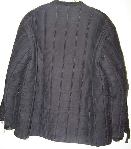 Click image for larger version.  Name:russian_padded_jacket%20(19).jpg Views:140 Size:68.8 KB ID:169340