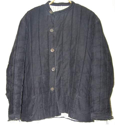 Click image for larger version.  Name:russian_padded_jacket.jpg Views:219 Size:55.8 KB ID:169341