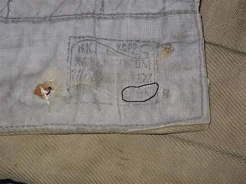Click image for larger version.  Name:pantalon 5 R.jpg Views:121 Size:88.7 KB ID:170148