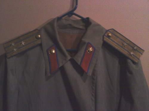 Click image for larger version.  Name:nkvd coat collar.jpg Views:644 Size:133.0 KB ID:182055