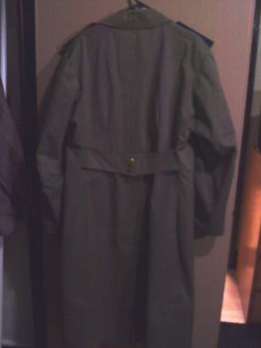 Click image for larger version.  Name:nkvd coat back.jpg Views:320 Size:115.9 KB ID:182056