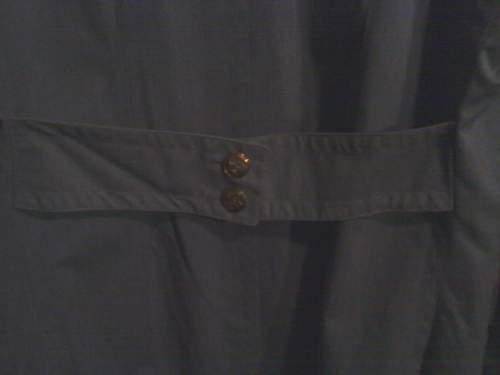 Click image for larger version.  Name:nkvd coat back belt.jpg Views:219 Size:97.8 KB ID:182058