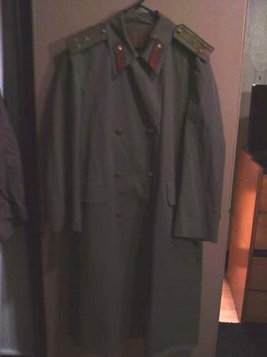 Click image for larger version.  Name:nkvd coat front.jpg Views:513 Size:122.7 KB ID:182059
