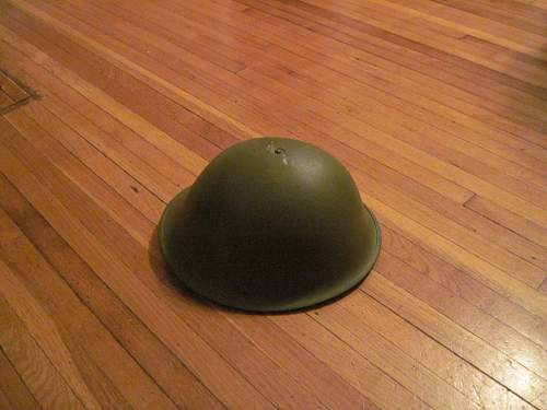 Click image for larger version.  Name:russian helmet 2.jpg Views:250 Size:252.1 KB ID:185028
