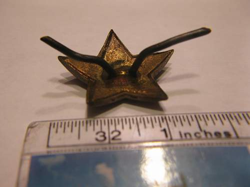 Click image for larger version.  Name:soviet star 2 003.jpg Views:96 Size:253.8 KB ID:222751