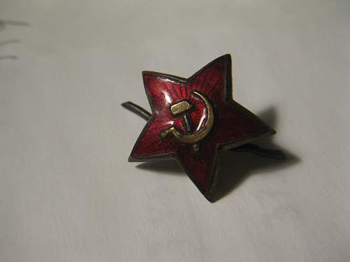 Click image for larger version.  Name:soviet star 2 004.jpg Views:202 Size:278.7 KB ID:222754