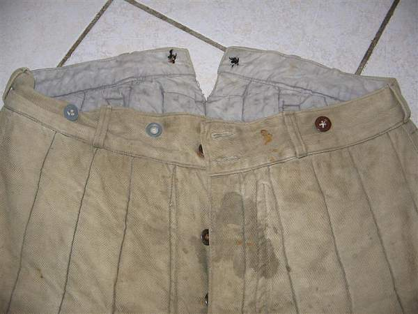 Click image for larger version.  Name:pantalon 009 (Moyenne).jpg Views:422 Size:73.9 KB ID:25770