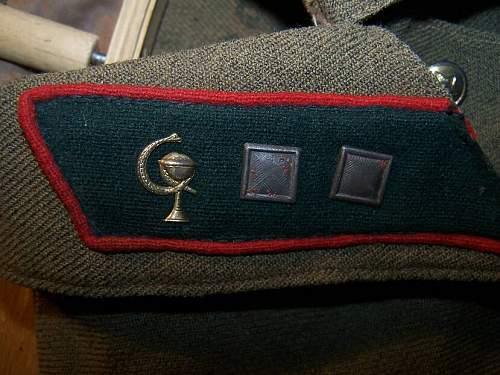 Click image for larger version.  Name:german helmet 024.jpg Views:59 Size:86.2 KB ID:26430