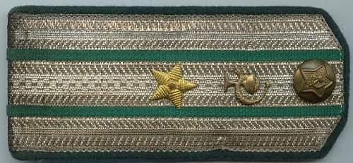 Click image for larger version.  Name:NKVD MAJOR MEDICAL BOARD OBV resized.jpg Views:69 Size:69.7 KB ID:27502