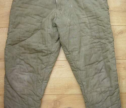 Click image for larger version.  Name:Trousers, padded 002.jpg Views:72 Size:232.8 KB ID:333446