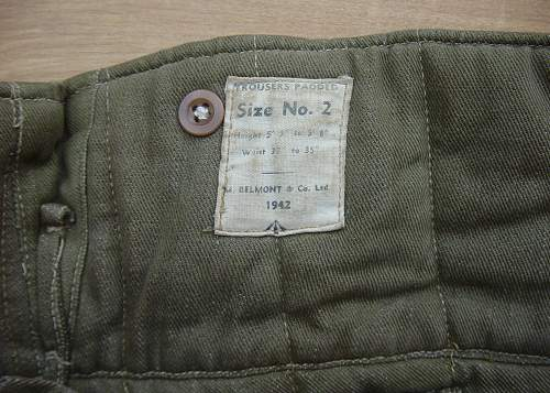Click image for larger version.  Name:Trousers, padded 005.jpg Views:115 Size:266.7 KB ID:333448