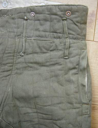 Click image for larger version.  Name:Trousers, padded 007.jpg Views:116 Size:261.6 KB ID:333449
