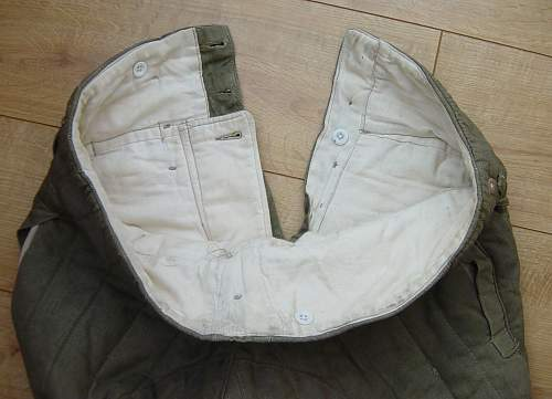 Click image for larger version.  Name:Trousers, padded 006.jpg Views:139 Size:195.5 KB ID:333450