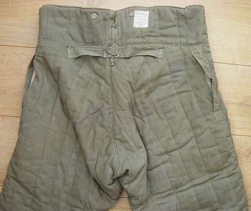 Click image for larger version.  Name:Trousers, padded 004.jpg Views:465 Size:202.2 KB ID:333451