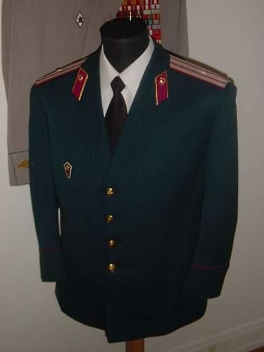 Click image for larger version.  Name:Soviet Major medical Service 1.jpg Views:626 Size:29.0 KB ID:3336