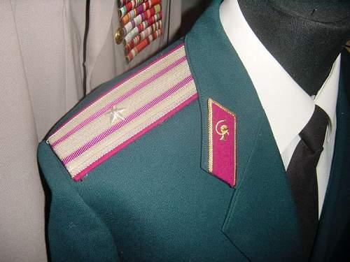 Click image for larger version.  Name:Soviet Major medical Service 2.jpg Views:356 Size:88.1 KB ID:3337