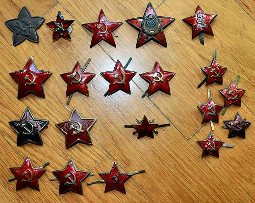 Click image for larger version.  Name:Stars.jpg Views:647 Size:235.1 KB ID:399711