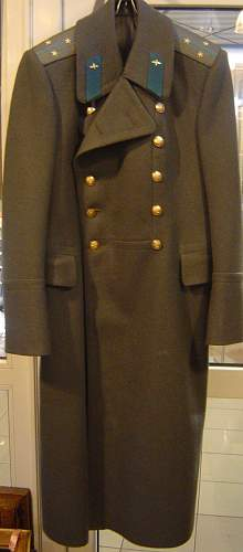 Click image for larger version.  Name:Overcoat 013.jpg Views:140 Size:297.1 KB ID:405602