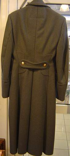 Click image for larger version.  Name:Overcoat 016.jpg Views:101 Size:295.1 KB ID:405603
