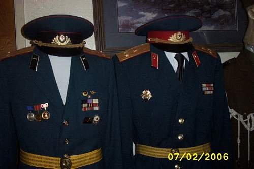 Click image for larger version.  Name:russian tunics 008.jpg Views:135 Size:66.2 KB ID:42068