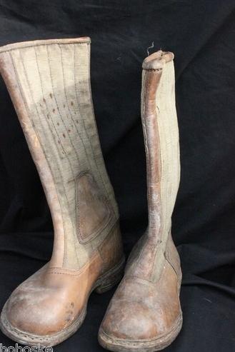 Name:  479607-german-or-russian-winter-boots-gummi967.jpg Views: 411 Size:  106.8 KB