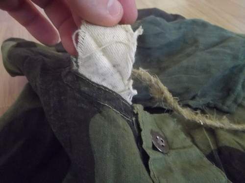 Click image for larger version.  Name:ww2%20ameoba%20summer%20camo%20suit%20007.jpg Views:180 Size:314.0 KB ID:480234