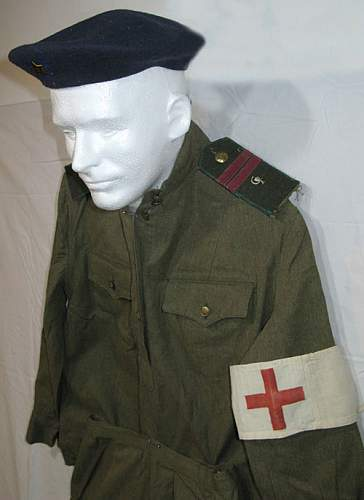 Click image for larger version.  Name:ww2_female_medic_unif_0.jpg Views:81 Size:90.5 KB ID:486887