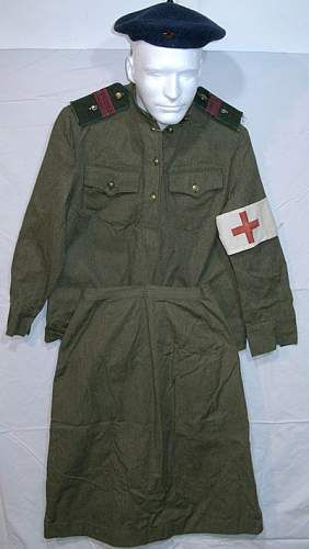 Click image for larger version.  Name:ww2_female_medic_unif_01.jpg Views:84 Size:87.4 KB ID:486888