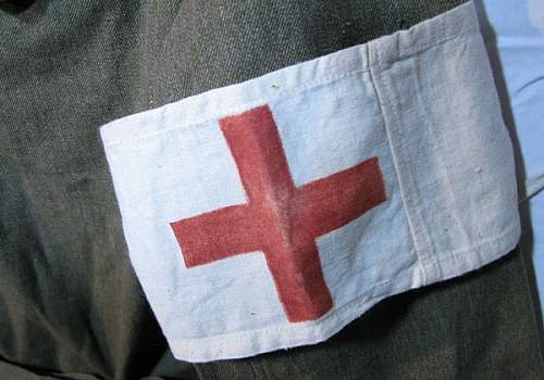 Click image for larger version.  Name:ww2_female_medic_unif_14.jpg Views:80 Size:104.7 KB ID:486893