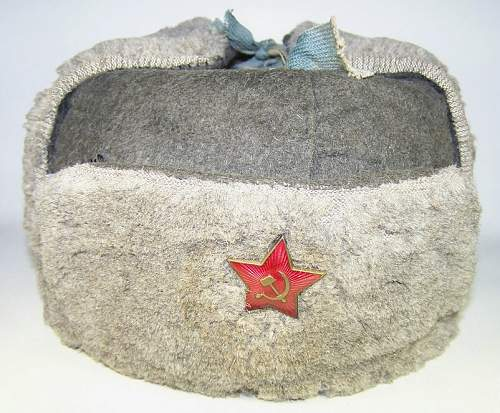 Click image for larger version.  Name:winter_hat.jpg Views:4038 Size:144.8 KB ID:489813