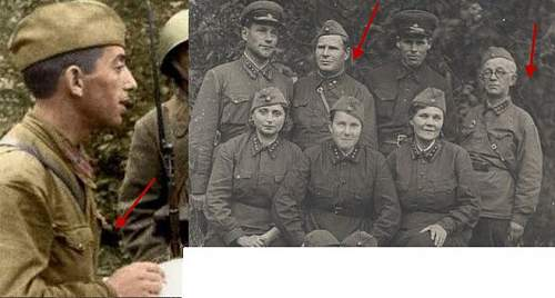 Click image for larger version.  Name:Soviet M35 01 001b.jpg Views:232 Size:46.9 KB ID:598448