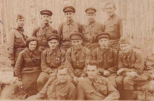 Click image for larger version.  Name:soviet.jpg Views:111 Size:134.3 KB ID:604168