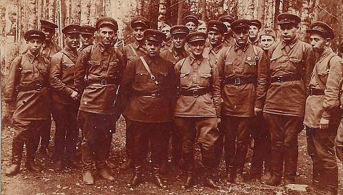 Click image for larger version.  Name:soviet 02.jpg Views:107 Size:178.3 KB ID:604169