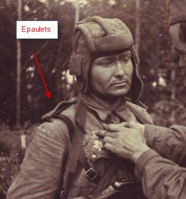 Name:  Soviet M35 01.JPG Views: 305 Size:  31.8 KB