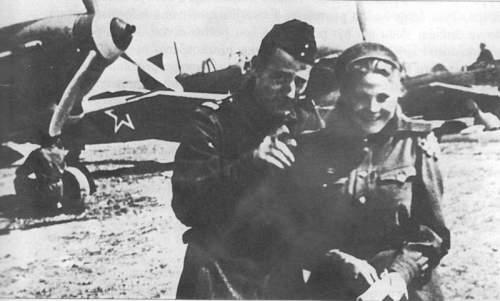Click image for larger version.  Name:Normandie-Němen_1943.jpg Views:91 Size:28.6 KB ID:628878