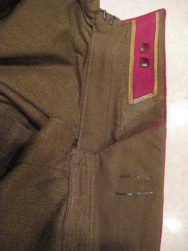 Click image for larger version.  Name:Icollarsewing.JPG Views:65 Size:139.7 KB ID:64302