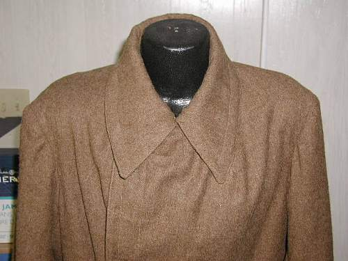 Click image for larger version.  Name:M41Overcoat02.JPG Views:87 Size:69.1 KB ID:64830
