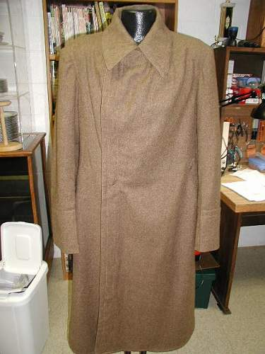 Click image for larger version.  Name:M41Overcoat04.JPG Views:73 Size:72.7 KB ID:64832