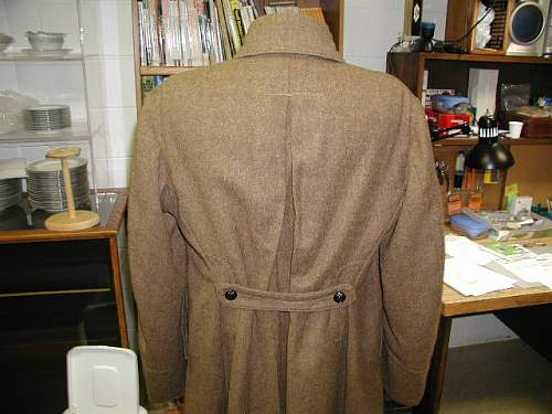 Click image for larger version.  Name:M41Overcoat05.JPG Views:100 Size:65.6 KB ID:64833