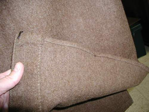 Click image for larger version.  Name:M41Overcoat06.JPG Views:87 Size:74.1 KB ID:64834