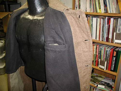Click image for larger version.  Name:M41Overcoat07.JPG Views:79 Size:69.8 KB ID:64835