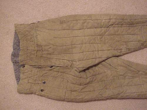 Click image for larger version.  Name:Russian Winter trousers-1.JPG Views:130 Size:54.8 KB ID:657486