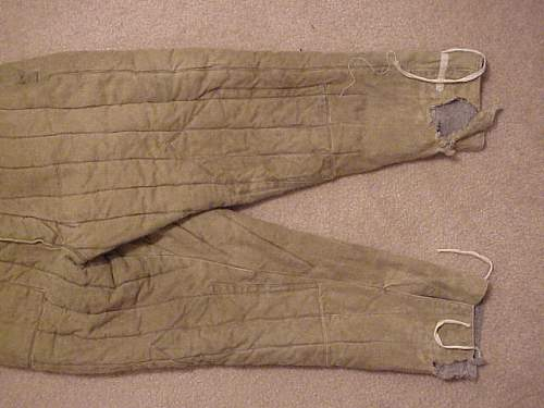 Click image for larger version.  Name:Russian Winter trousers-2.JPG Views:18 Size:55.9 KB ID:657487