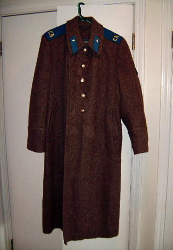 Click image for larger version.  Name:Rus coat.JPG Views:207 Size:65.4 KB ID:67433